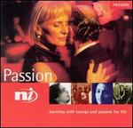 Passion [World Music Network]