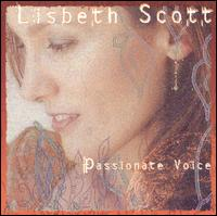 Passionate Voice [Word] - Lisbeth Scott