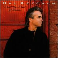 Past the Point of Rescue - Hal Ketchum