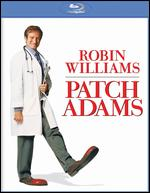 Patch Adams [Blu-ray] - Tom Shadyac
