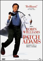 Patch Adams [P&S]