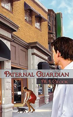 Paternal Guardian - Crook, M J