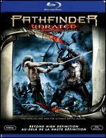 Pathfinder [Unrated] [Blu-ray]