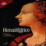 Pathways of Music: Renaissance