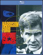 Patriot Games [Blu-ray] - Phillip Noyce