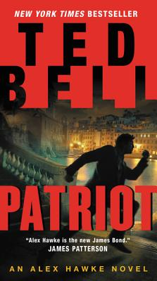 Patriot - Bell, Ted
