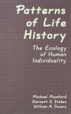 ecology life history I am looking for a data base of life history traits for bird species is there such data base if not, what are your advice on how to collect those data is there a.