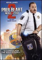 Paul Blart 2 [Includes Digital Copy]
