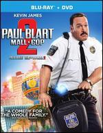 Paul Blart: Mall Cop 2 [Bilingual] [Blu-ray/DVD]