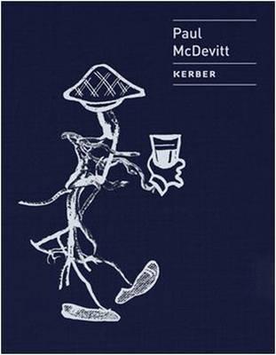 Paul McDevitt - McDevitt, Paul, and O'Brian, Melanie (Text by), and Gavin, Francesca (Text by)