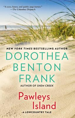 Pawleys Island - Frank, Dorothea Benton