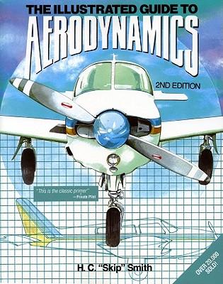 PBS Illustrated Guide to Aerodynamics 2/E - Smith, Hubert C