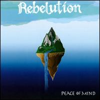 Peace of Mind - Rebelution