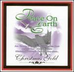 Peace on Earth [St. Clair]