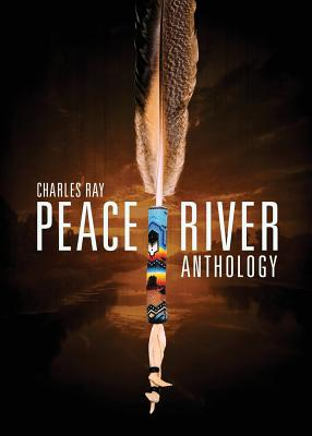 Peace River Anthology - Ray, Charles