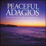Peaceful Adagios