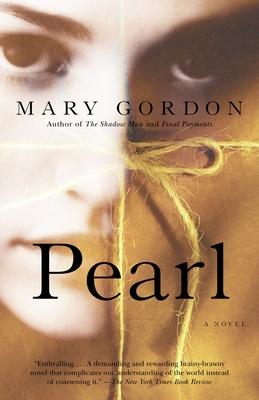 Pearl - Gordon, Mary