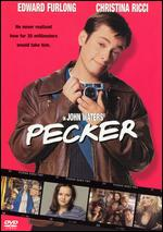Pecker - John Waters