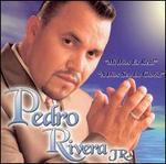 Pedro Rivera Jr.