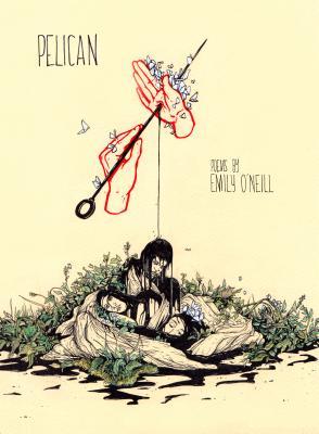 Pelican - O'Neill, Emily