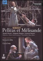 Pelléas et Mélisande (Theater an der Wien)