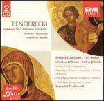 Penderecki: Orchestral & Choral Works