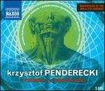 Penderecki: Symphonies & Other Orchestral Works