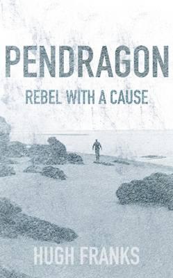 Pendragon - Franks, Hugh