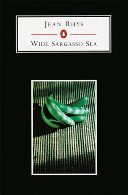 Penguin Student Edition Wide Sargasso Sea - Rhys, Jean