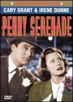 Penny Serenade - Cary Grant & Irene Dunne - George Stevens