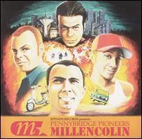 Pennybridge Pioneers - Millencolin