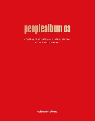 Peoplealbum 03 - Seltmann + Sohne (Editor)