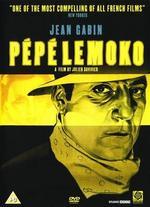 Pepe le Moko