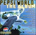 Pepsi World