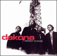 Perfect Change - Dakona