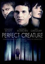 Perfect Creature - Glenn Standring