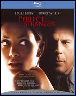 Perfect Stranger [Blu-ray] - James Foley
