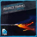 Perfect Timing/Instrumental