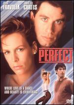 Perfect - James Bridges