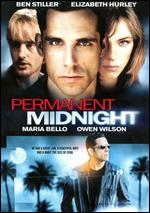 Permanent Midnight [New Artwork] - David Veloz
