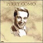 Perry Como [Emporio]