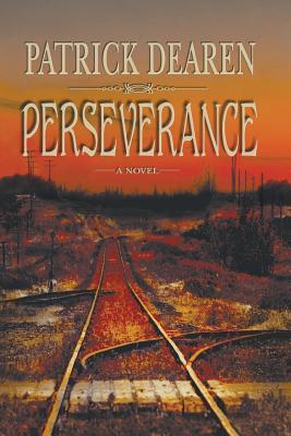 Perseverance - Dearen, Patrick