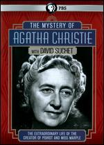 Perspectives: The Mystery of Agatha Christie with David Suchet