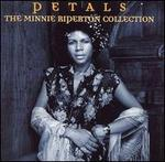 Petals: The Minnie Riperton Collection