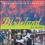 Pete Fountain Presents the Best of Dixieland: Al Hirt - Al Hirt