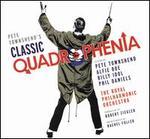 Pete Townshend's Classic Quadrophenia
