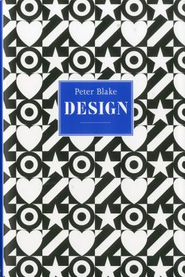Peter Blake - Webb, Brian, Mr. (Compiled by), and Skipwith, Peyton, Mr. (Compiled by)