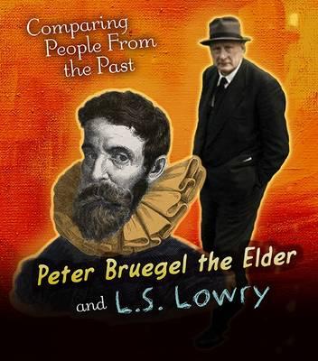 Peter Bruegel the Elder and L.S. Lowry - Hunter, Nick