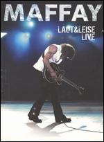 Peter Maffay: Laut und Leise - Live