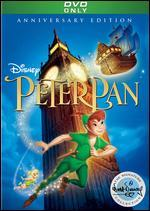Peter Pan [Signature Collection]